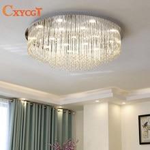 Billiglarge Lamp Partien Large Aus Kaufen Ceiling China n8P0Owk