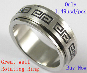 great wall-ad-s