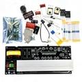 1000 Вт Чистая Синусоида Инвертор Power Board Post Синусоида Усилитель Доска DIY Kit Бесплатная Доставка