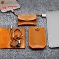 BASEUS Кожаный Брелок Быстрый Быстрая Зарядка Кабель Заряжателя Sync Данным для молния к Кабелю USB для iphone 5 6 s plus для iPad воздуха