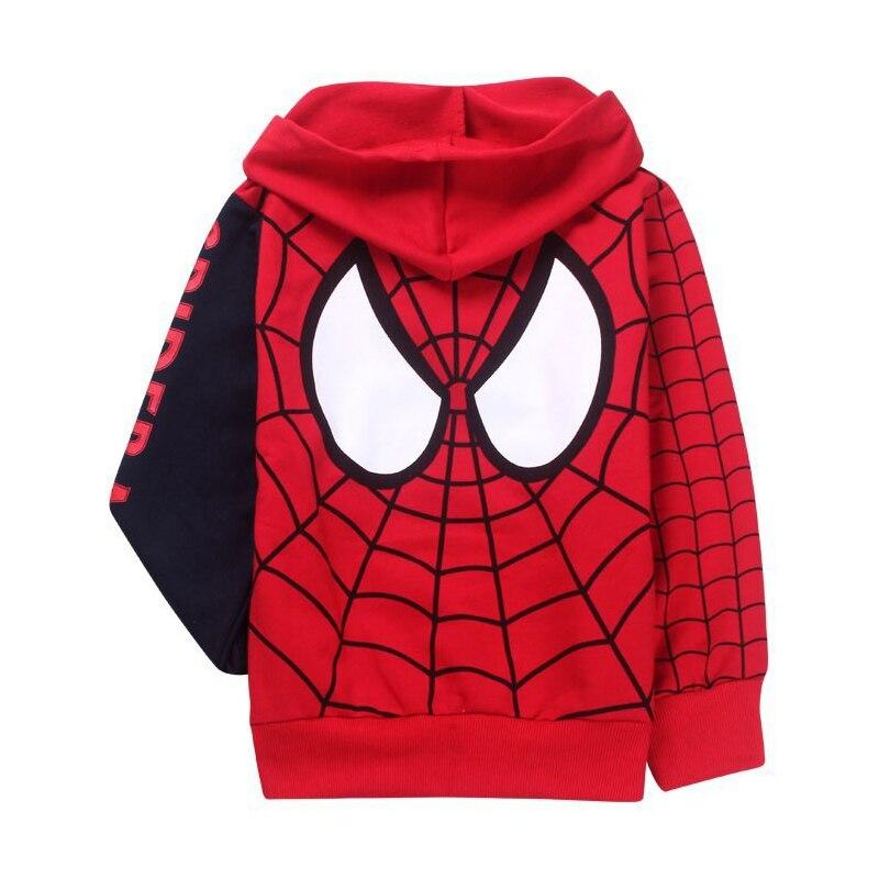 Retail-New-Style-Spiderman-Clothes-2017-Spring-Autumn-children-hoody-boys-hoodie-jackets-Kids-cartoon-spiderman-coat-1