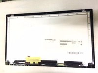 New 15 6 Inch LCD Screen For Acer Aspire V5 571 V5 571 6429 MS2361 Touch