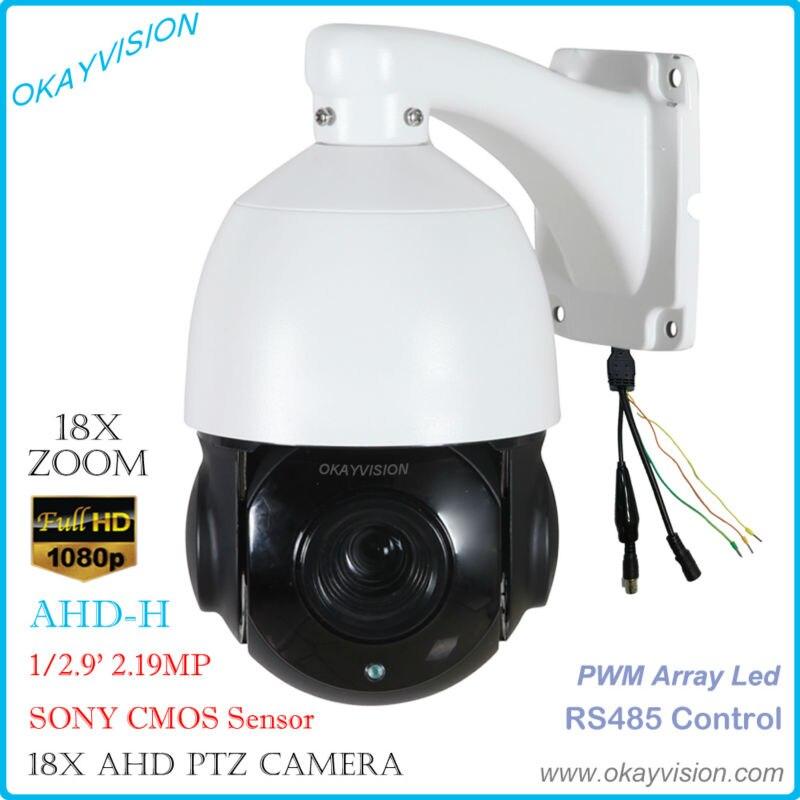 AHD520161121