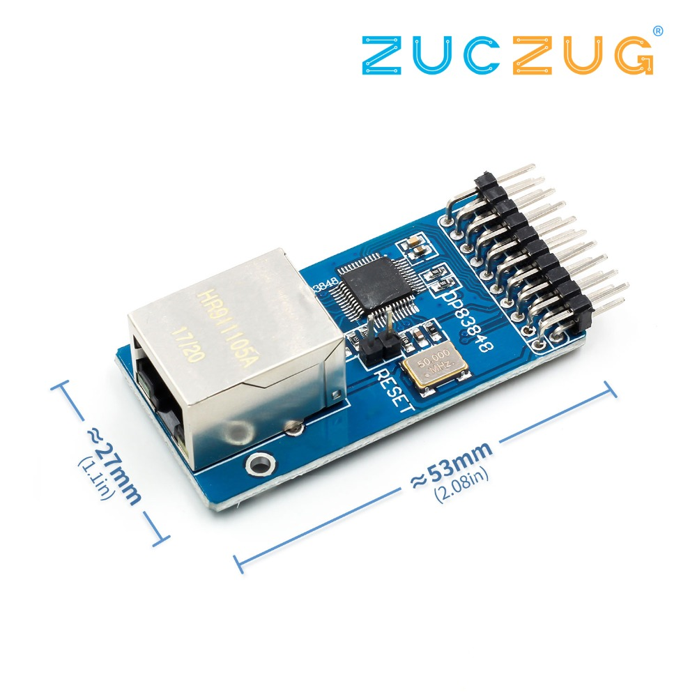 ⓪ Big promotion for transceiver embedded and get free shipping