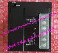 Cj1w pa205r Новый и оригинальный OMRON Мощность блок питания Мощность модуль