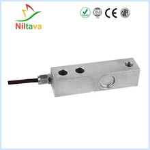 SQBY load cell 2T цена и фото