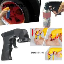 Buy black spray paint for plastic and get free shipping on