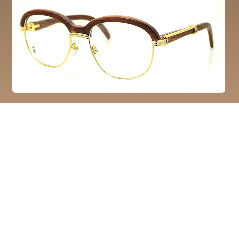 glasses frame (7)