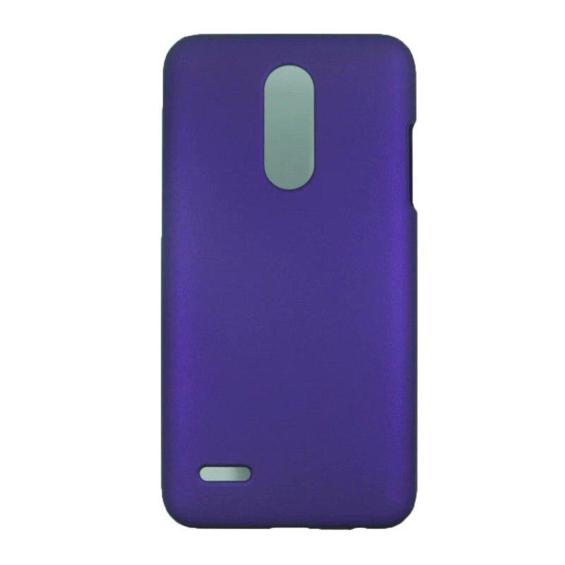 for LG K30 Case (6)