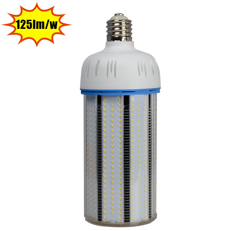 UL listed 100W led bulb light e40 corn led lamp AC110V 220V 230V 240V E40 E39 UL 100w led corn bulb replace 400W metal halide organic shop мыло жидкое барбадосское алоэ 500 мл