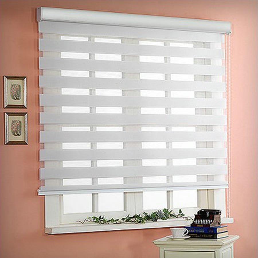 Quality roller shutter curtain rgxzr shalian venetian Curtains venetian blinds