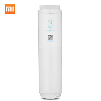Xiao mi Original purificador de agua RO filtro Smartphone Control remoto electrodomésticos Filtro de ósmosis inversa Ultraease filtro