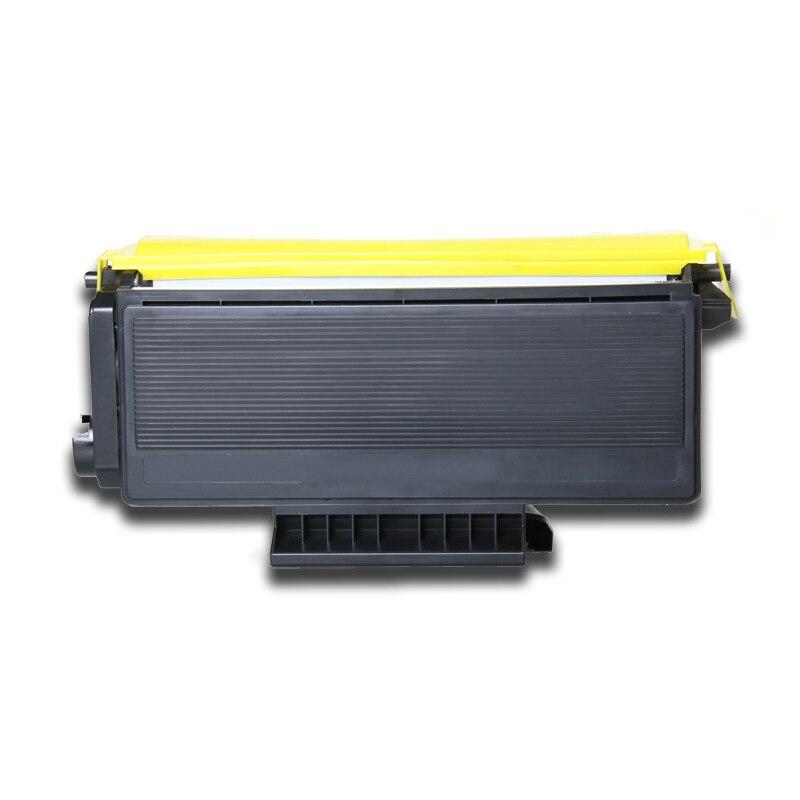 Toner cartridge  LT4636 For Lenovo LJ3600d 3650dn M7900dnf printer free shipping tn1060 toner cartridge for brother