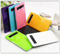 free shipping cheap products ultra slim digital powerbank smart for sales