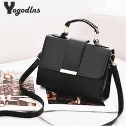 Женская сумка в стиле ретро; женская сумка через плечо; сумки-мессенджеры высокого качества из искусственной кожи; женский манжет; сумка на ...
