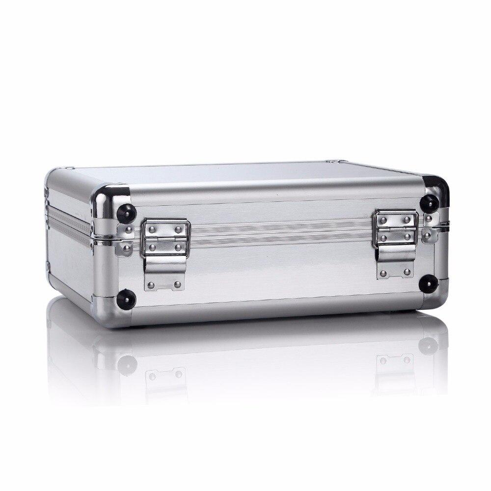 Алюминиевый бокс mavic air цена с доставкой металлический кейс phantom 4 pro алиэкспресс