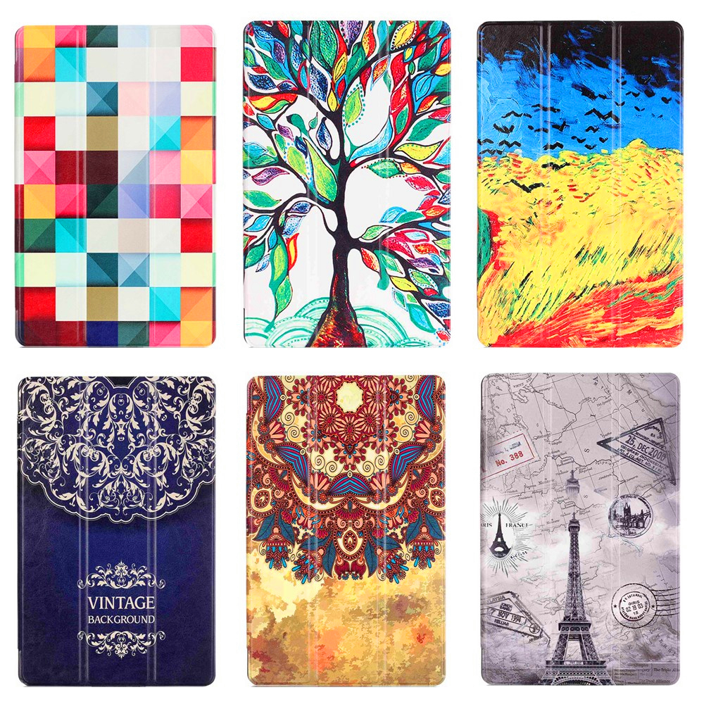 For Samsung Galaxy Tab A A6 7.0 T280 T285 SM-T285 magnetic PU leather Tablet Case Cover For Galaxy Tab A 7.0 T280 SM-T280 pu leather case for samsung galaxy tab a a6 7 0 inch 2016 t280 sm t285 t285 cases cover tablet children s cartoon minions funda