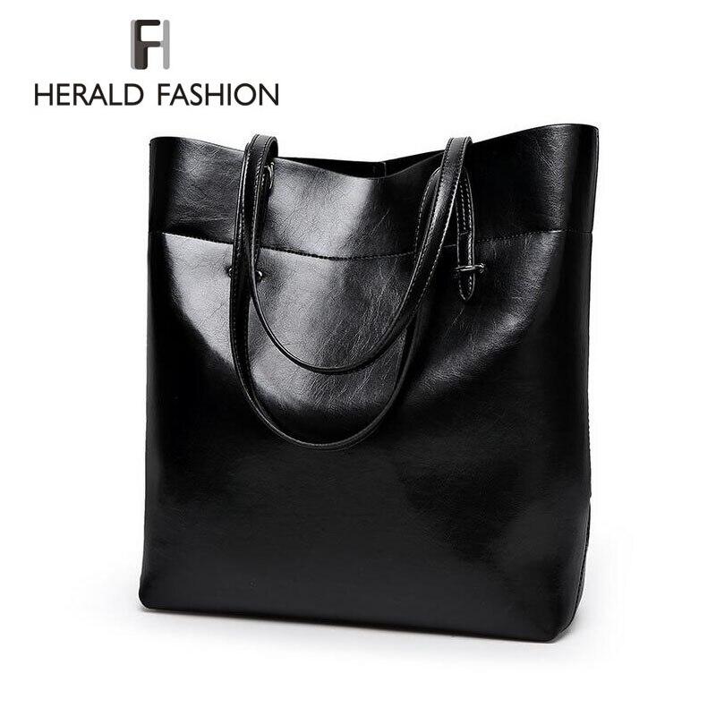 alta qualidade bolsa de couro Abacamento / Decoração : Nenhum