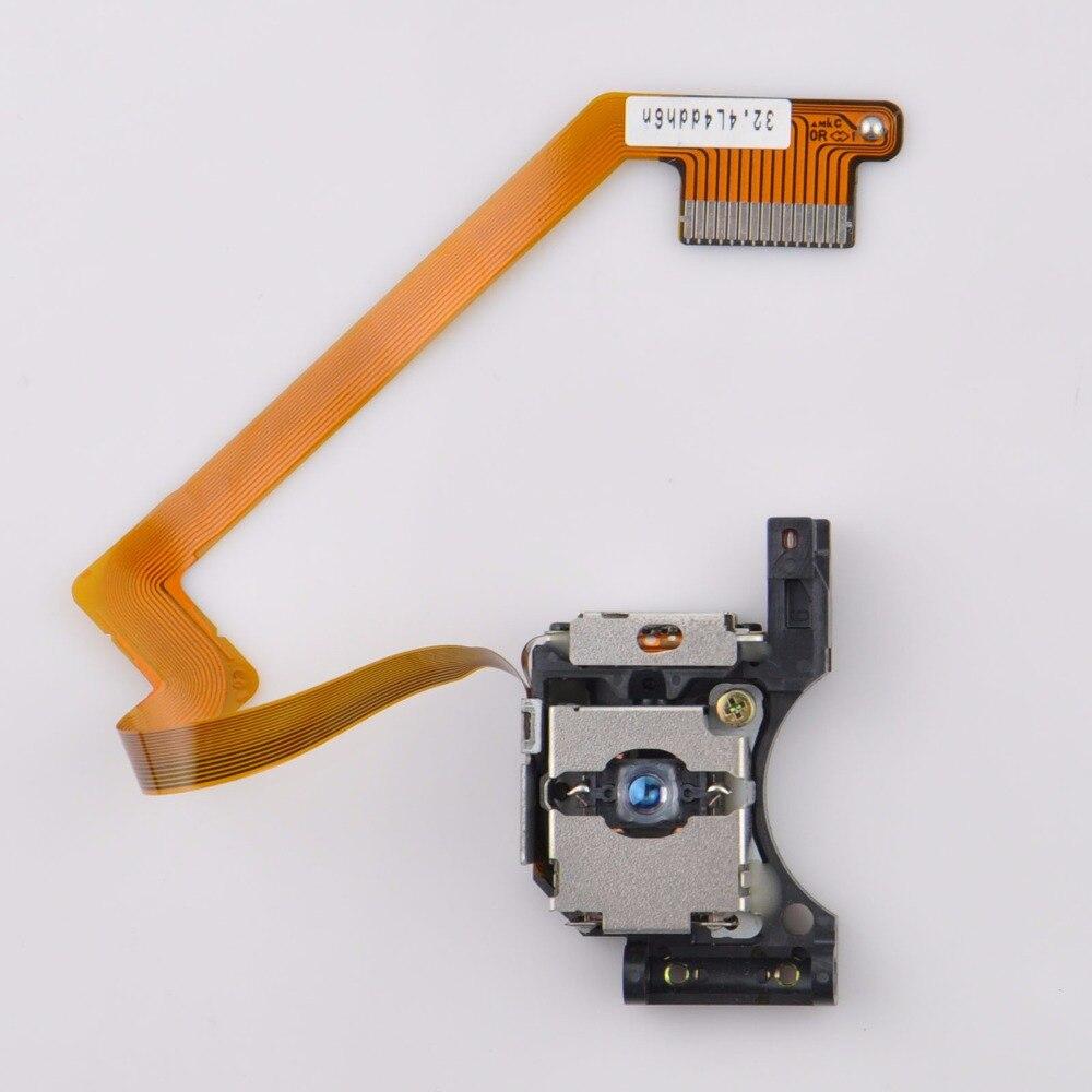 Brand New And Original Ap02 Ap 02 Cd Laser Lens For Cha