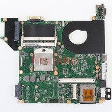 Toshiba Satellite C70-B Atheros Bluetooth Drivers
