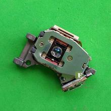 Sanyo SF C93AQ Sega CDX Sanyo 3DO cabezal para lente láser pickup Multi mega SF C93 3DO lente óptica C93AQ