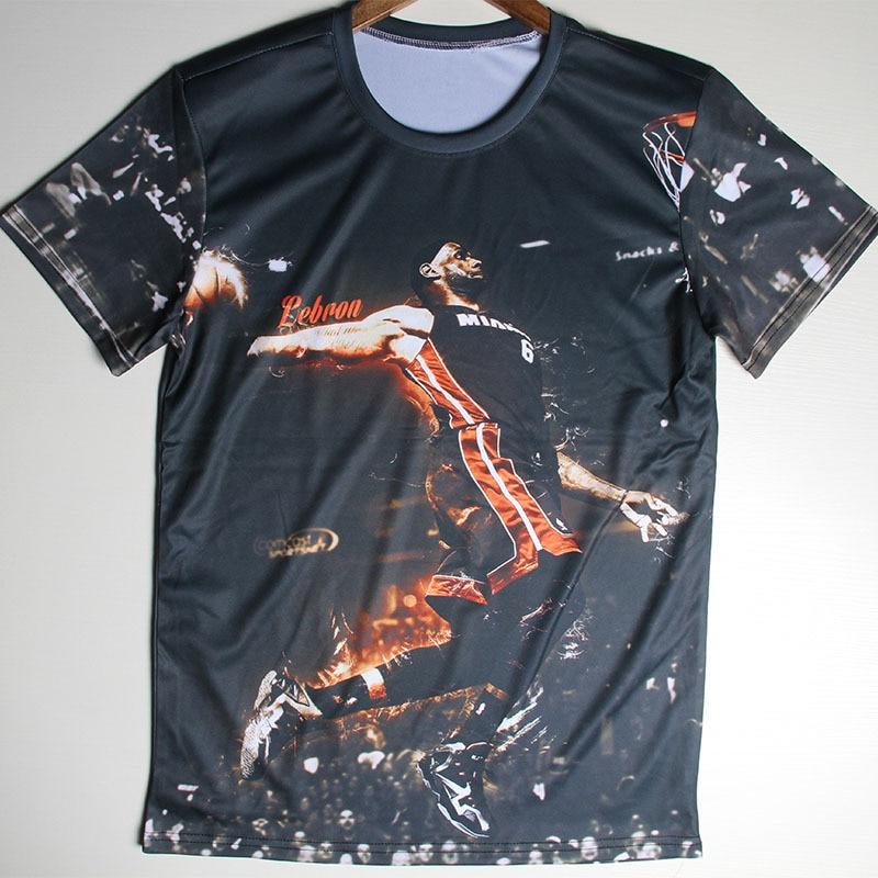 Aliexpress.Com : Buy High Quality Mens T Shirts Handsome Clothing