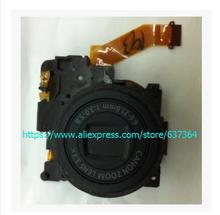 original A490 zoom for Canon A490 LENS A495 lens with ccd use camera repair parts free shipping