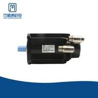 JMC 220V 3KW 14.3Nm 2000RPM three phase JASM series ac servo motor