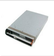 42C2140 42C2192 TDPS-530BB A 530W Server Power Supply For DS3200 DS3300 EXP3000