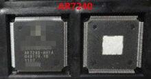 XNWY 5PCS AR7240 QFP alc662 alc883 qfp