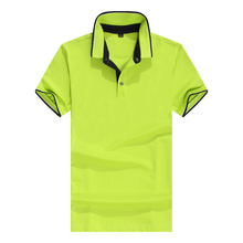 Best Selling New Arrival Male Tops Polo Shirts Polo Ralphmen Pol Shirt For Boys Mens Summer Shirts Brand Tee Tops Cloth Cotton