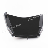 For Honda CBR1000RR 2006 2007 Motorcycle Aluminum Cooling Radiator CBR 1000 RR Motor Cooler Part Accessories