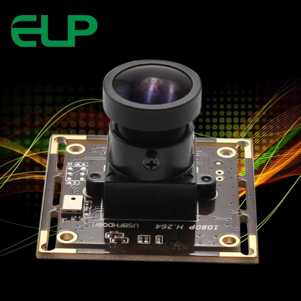 1080 P Niedrigen Licht Kamera 0.01lux Sony Imx322 Uvc H.264 Breite Engel 170 Grad Fisheye Usb Webcam Kamera Modul Für Maschine Vision