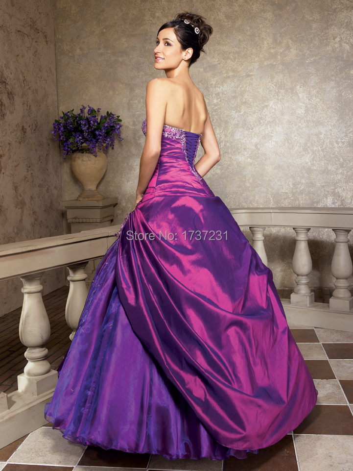 Embroidery Purple Quinceanera Dresses.jpg