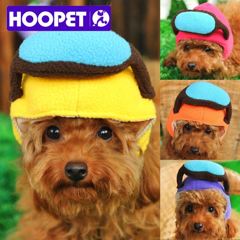 pet-products-cute-warm-thick-pilot-fleece-dog-hat
