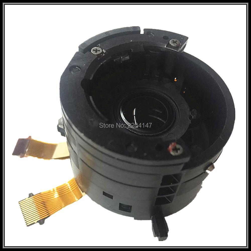 original 10 30 Aperture group for nikon 10 30 Aperture group Camera repair parts J1 J2 single micro lens parts lens controller nikon lens part nikkor 10-30 - title=
