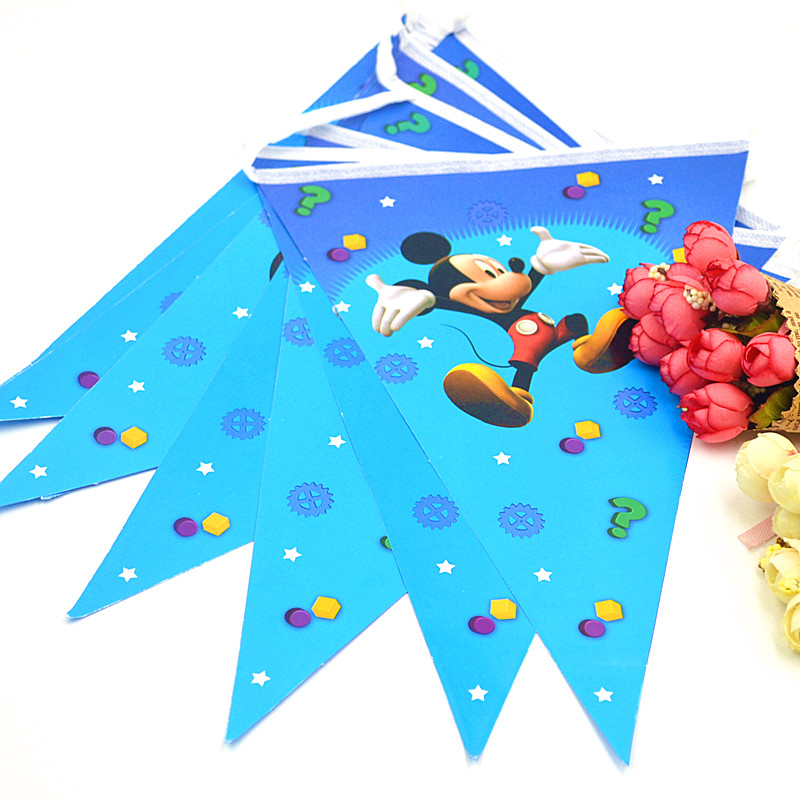 online buy wholesale baby mickey mouse decorations from china baby