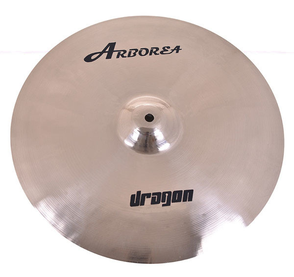 new design professional dragon series 20 39 39 heavy ride cymbal for sale in gong cymbals from. Black Bedroom Furniture Sets. Home Design Ideas
