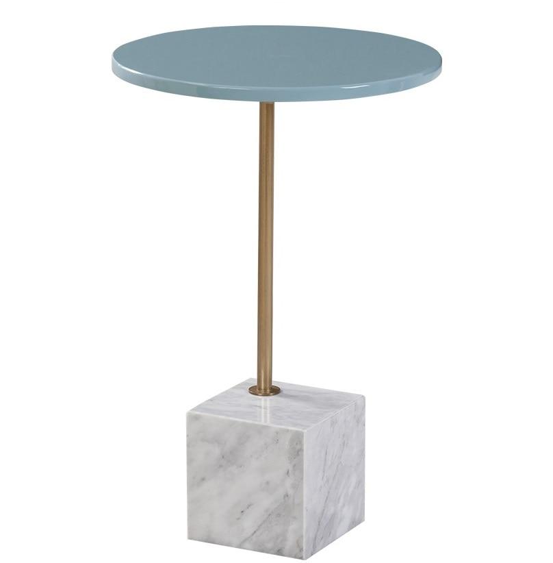 Pleasant Us 199 0 60Cm 23 Inzonedesignstudio Interior Chair Design Inzonedesignstudiocom