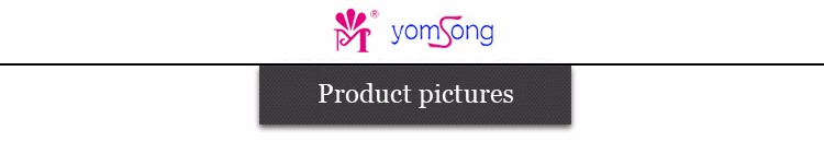 YOMSONG product PIC