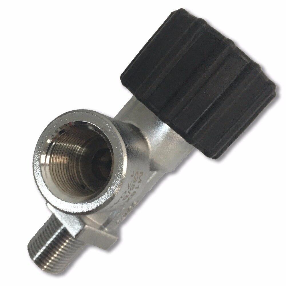 HA PCP Високотемпературний тиск петлі - Стрільба - фото 3
