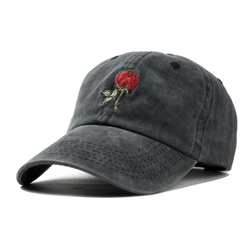 BH Cool Designs got Barbeque? Comfortable Dad Hat Baseball Cap