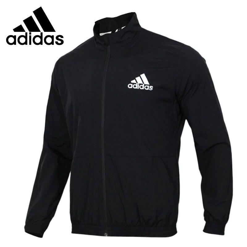 Original New Arrival  Adidas  M ID Wind TT Mens jacket SportswearOriginal New Arrival  Adidas  M ID Wind TT Mens jacket Sportswear