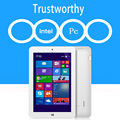 7 polegada w10 originais tablets pc momo7w intel atom quad core 1 gb 16 GB Windows10 Tablet IPS LCD1024 * 600 HDMI 7 8 9 10 polegada Tablet