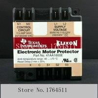 BELLA TI KLIXON 3 41AA1500E Refrigeration Compressor Protection