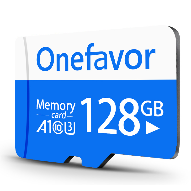 Wholesale Class 10 Micro SD Card 16GB 32GB 64GB 128GB Memory Card C10 Microsd Card SDHC SDXC TF Card For Smartphone Computer