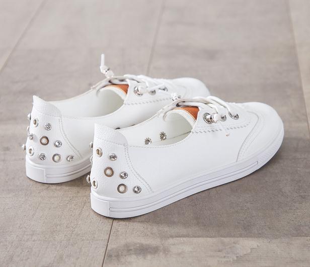 Da New Bianco Estivi Casual Suola colore Feminino Scarpe Traspirante Zapatillas Mujer Infermiere Giallo Donna Tenis Soft Piatta Bzbfsky OHZSqgwq