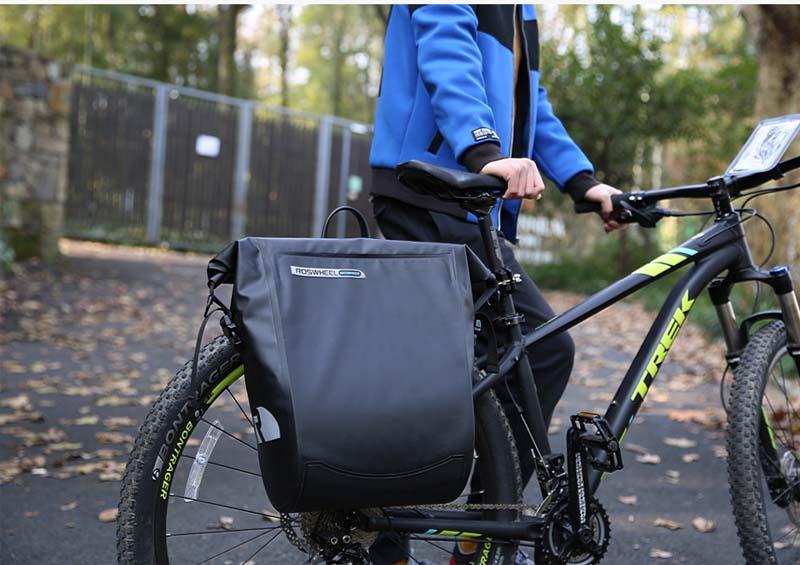 cycling bag (10)