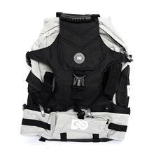 Mochila de viaje portátil para Dron cuadricóptero DJI INSPIRE 1 2, bolsa de hombro