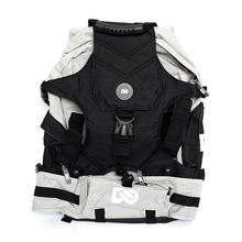 Shoulder Bag Portable Travel Backpack for DJI INSPIRE 1 2 Drone RC Quadcopter